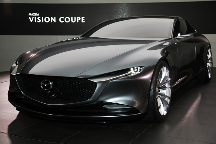 Mazda-Vision-Coupe-concept-front-three-quarter-01