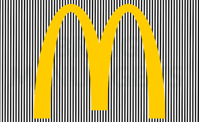 McDonalds-Optical-Illusion-McNuggets-Hurt-Your-Eyes-1a-700
