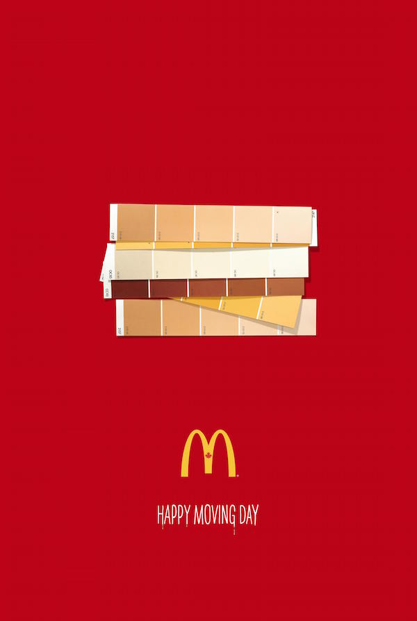 McDonalds-Quebec-Moving-Day-Canada-Cossette-Color-Swatches-4