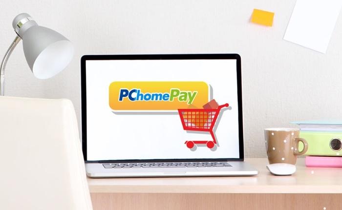 PChome อีคอมเมิร์ซยักษ์ใหญ่จากไต้หวัน เปิดตัวบริการรับชำระเงิน PChomePay ให้ร้านค้าออนไลน์ในเมืองไทยใช้ฟรี