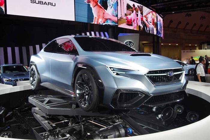 Subaru-Viziv-Performance-Concept-01
