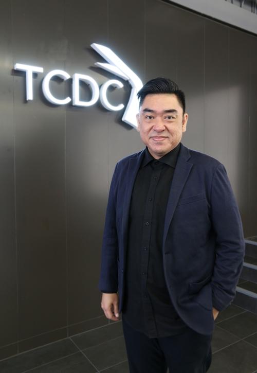 TCDC2