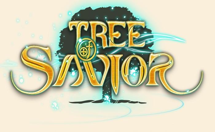 TreeofSaviorสะท้อนชีวิตคนทำงานจะสำเร็จได้ต้องเริ่มจาก 1 เพราะชีวิตคือการเก็บเลเวล