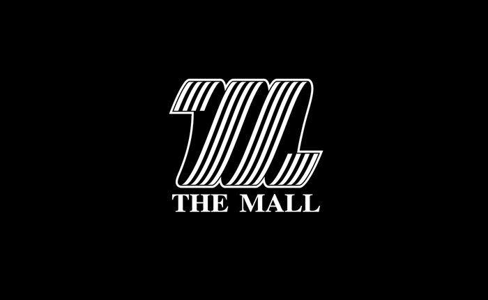 TheMall1