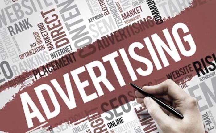 5 เทคนิคใช้คำโฆษณาขายของง่ายๆ กระตุกสมองลูกค้าซื้อของทันที!