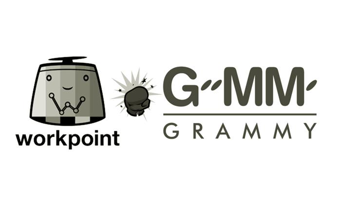 มันหยด! Workpoint VS. GMM ช่วงชิงพื้นที่ ศึกเจ้า Youtube งานนี้ไม่มีใครยอมใคร
