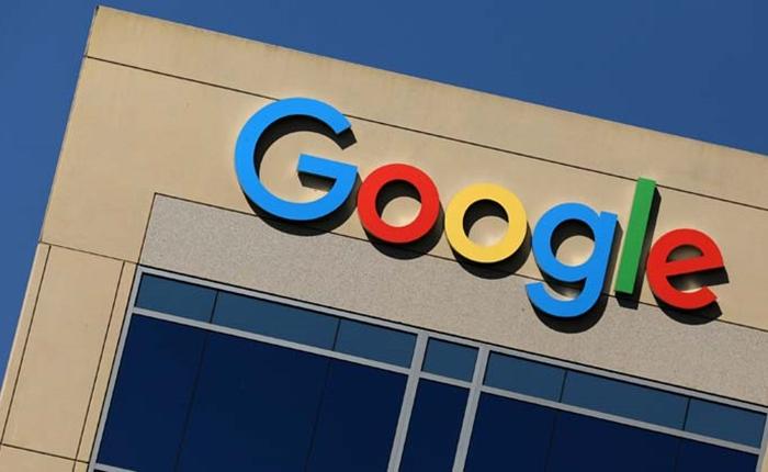 'Tinder Dropbox Snapchat Line' ใครแฮ็กแอปเหล่านี้ได้ Google จ่าย 1,000 เหรียญฯ