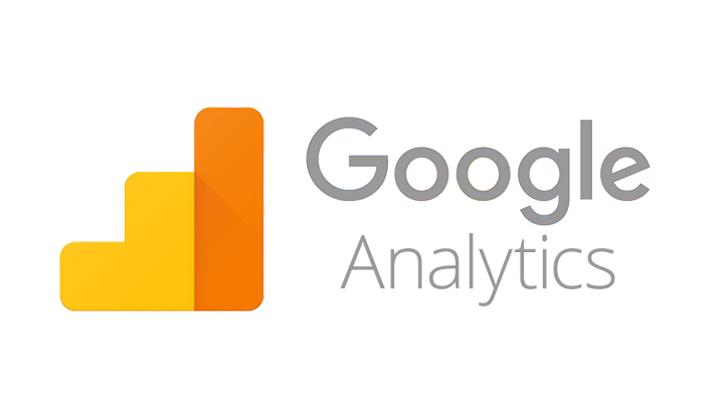 5 เครื่องมือใน Google Analytics ที่คุณควรใช้เพื่อให้การตลาดมีประสิทธิภาพเพิ่มขึ้น