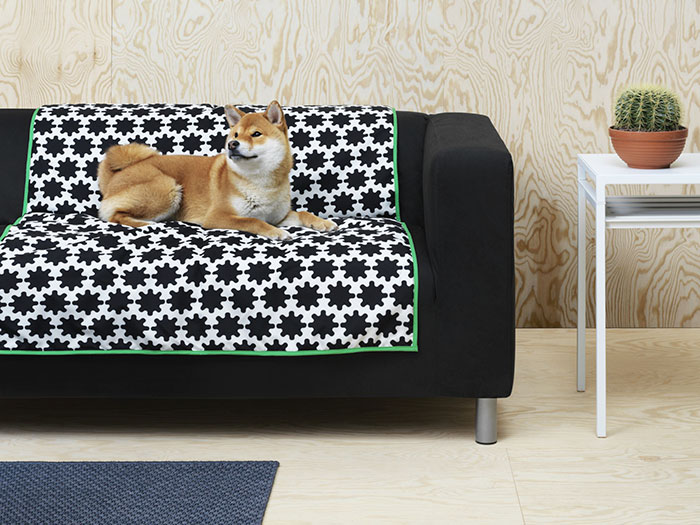 ikea-cats-dogs-collection-lurvig-10-59db1b107a7f5__700