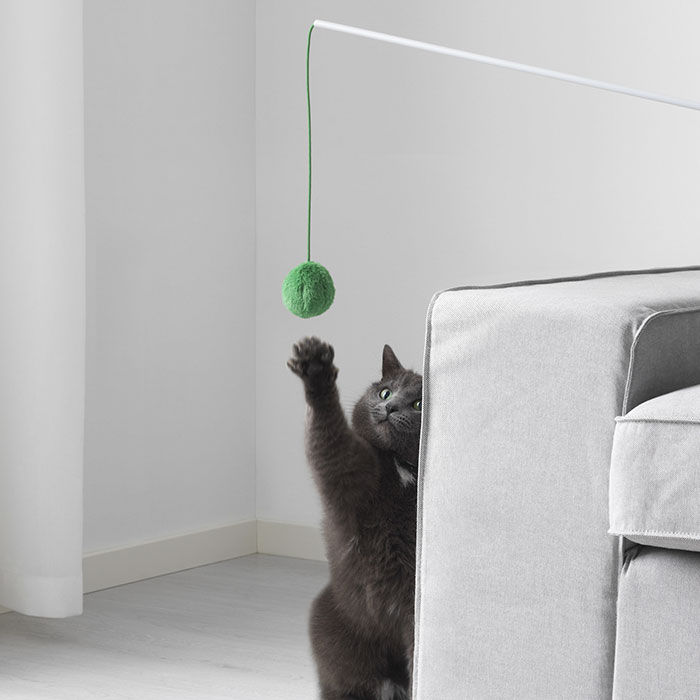 ikea-cats-dogs-collection-lurvig-9-59db1b0e26802__700