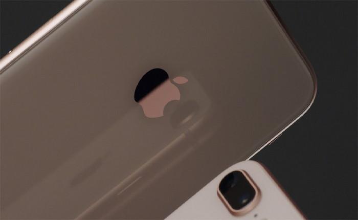 ความเศร้ามาเยือน iPhone 8 Plus หลังพบเหตุตัวเครื่องแยกออกจากกัน 2 ราย