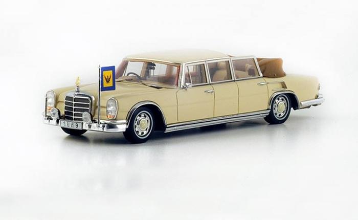 king car1