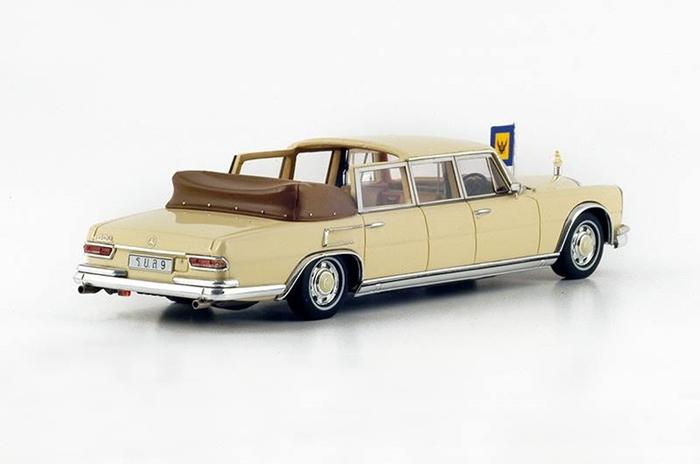 king car2