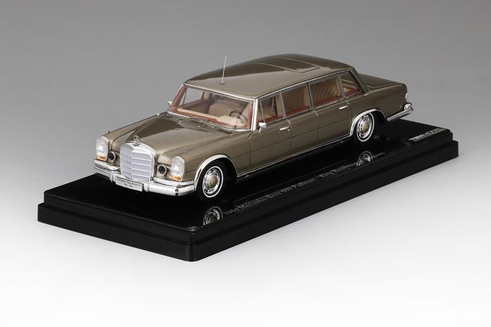 king car3