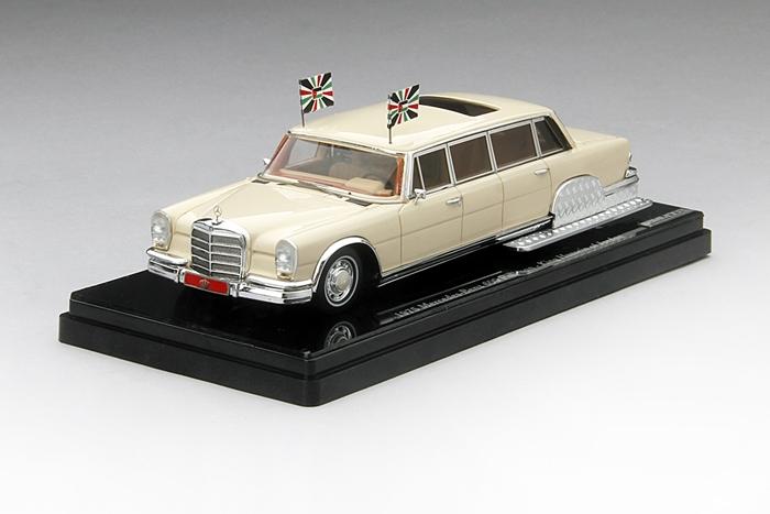 king car4