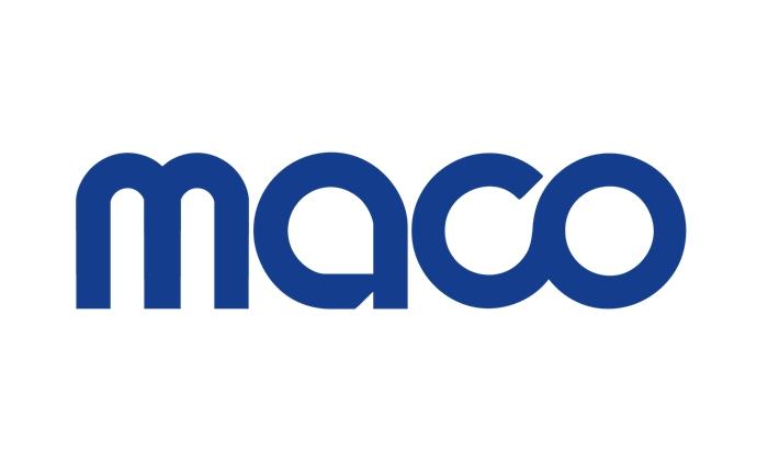 MACO ประกาศงบ Q3/60 สุดหรู!! โชว์กำไรโต 3 เท่า  ทุบสถิตินิวไฮ 2 ไตรมาสรวด ชี้กลยุทธ์สร้างเครือข่ายเนชั่นวายด์ หนุนธุรกิจปี 60 โตตามโรดแมพ