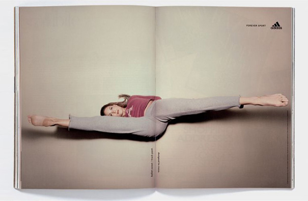 magazine-ads-adidas-3