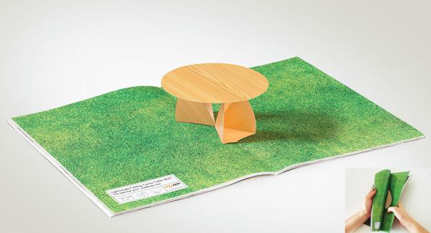 magazine-ads-nha-furniture-1