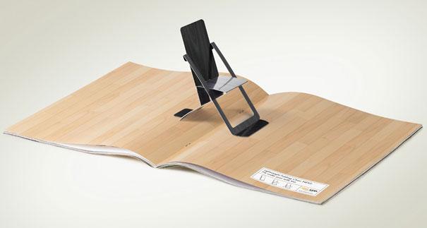magazine-ads-nha-furniture-2