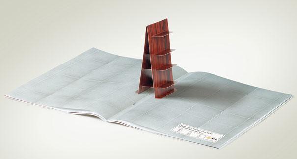 magazine-ads-nha-furniture-3