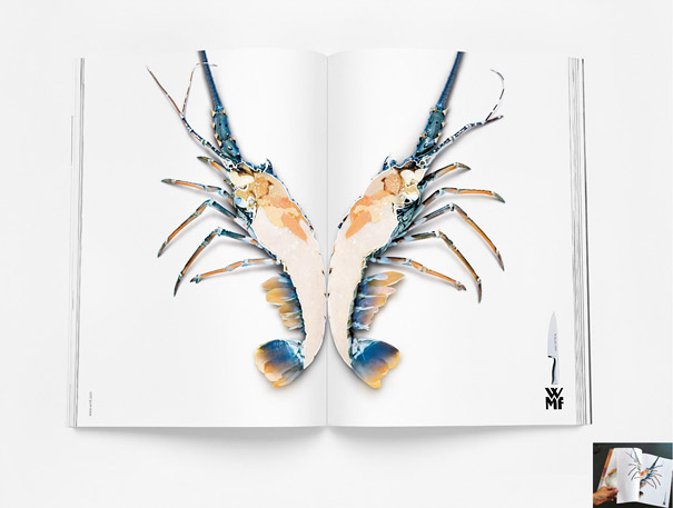 magazine-ads-wmf-knife-1