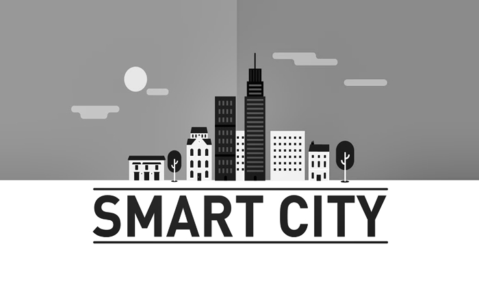 Huawei โชว์เทรนด์ Smart City สู่ Gigaband City พัฒนาสังคมดิจิทัล
