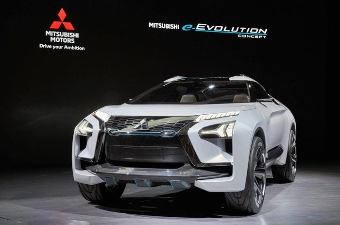 mitsubishi-e-evolution-concept-2017-tokyo-motor-show_100630291_h
