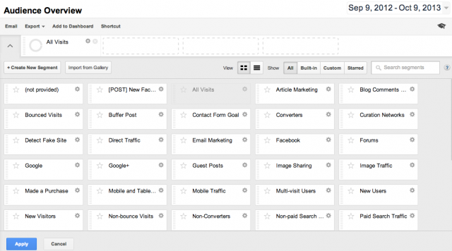 new-google-analytics-advanced-segments-2