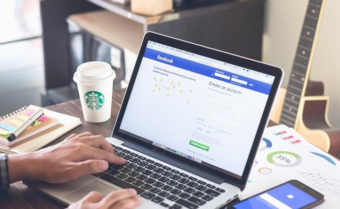 ผลสำรวจชี้ ปีนี้ Reach ใน Facebook ลดลง 20% ต่อโพสต์