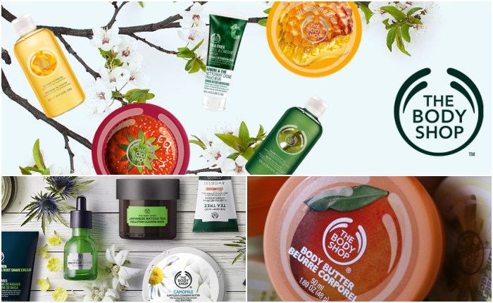 the body shop cover 2
