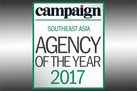 1_570_855_0_100_campaign-asia-content-aoy2017_SEA_900x600
