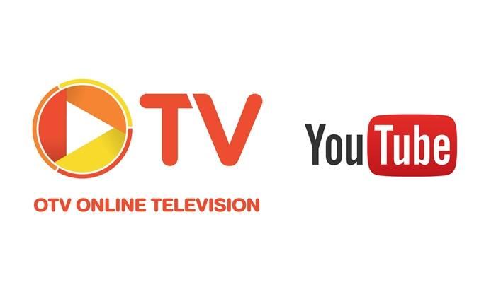 เปิดกลยุทธ์ 'โอทีวี' ออนไลน์ วีดีโอ น้องใหม่สัญชาติไทยที่ขอสู้กับ'ยูทูป'