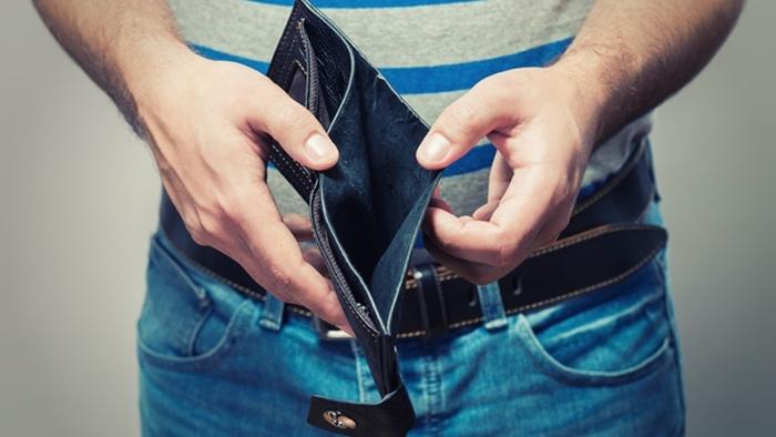 5 วิธี การวางแผนการใช้เงินอย่างชาญฉลาด