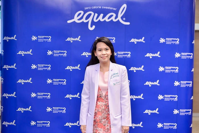 Equal_5