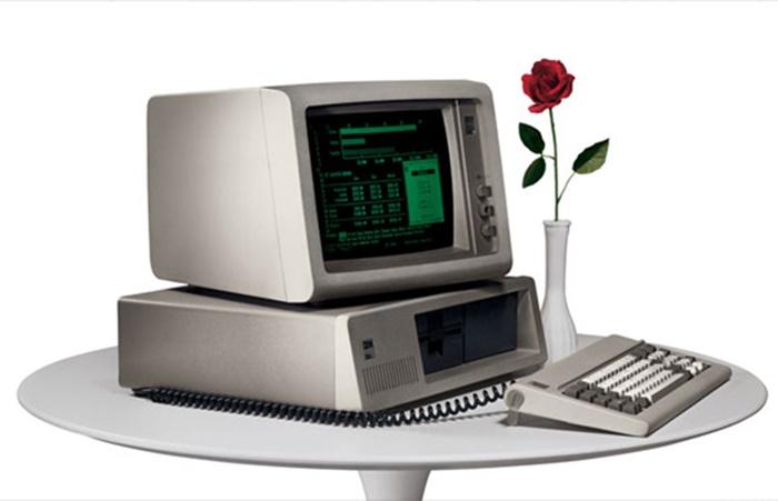 IBM_5