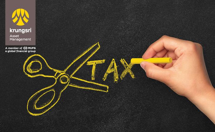 5 เคล็ดลับ ซื้อกองทุน LTF/RMF สำหรับลดหย่อนภาษี
