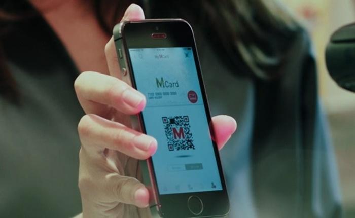 เดอะมอลล์กรุ๊ป รุกยุทธศาสตร์สร้าง Digital engagement ออก MCard โมบายแอปฯ โฉมใหม่ 4.0 ตอบเทรนด์ Real-time ใช้ประโยชน์จากเทคโนโลยีให้นักช้อป