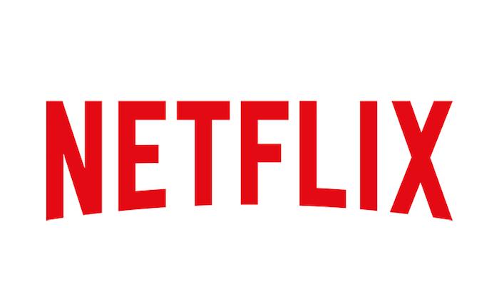 อะไรคือจุดอ่อนของ Netflix ? เมื่อการลงทุนทำคอนเทนต์อาจได้ไม่คุ้มเสีย