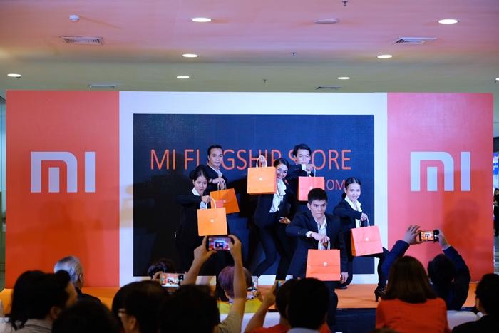 Opening Mi Store_6
