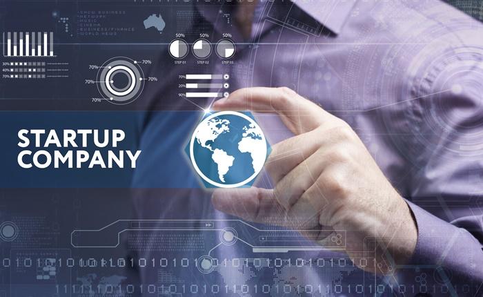 สร้างธุรกิจสตาร์ทอัพ ในยุค 4.0 ให้ปลอดภัย