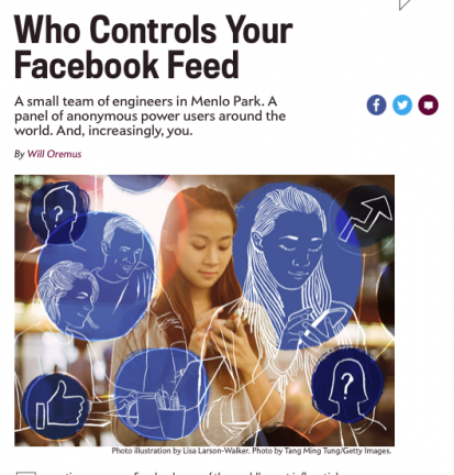 http://www.slate.com/articles/technology/cover_story/2016/01/how_facebook_s_news_feed_algorithm_works.single.html