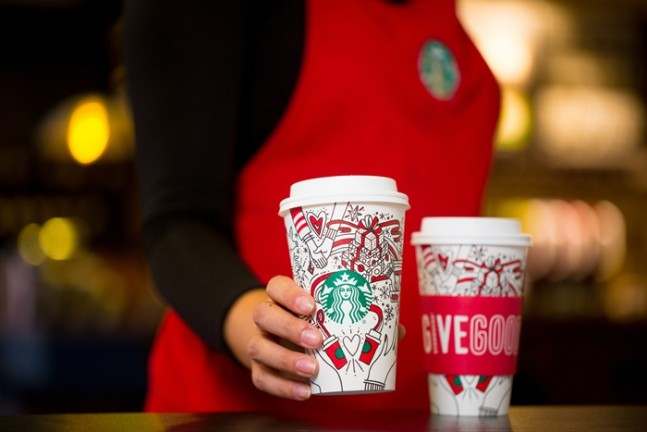 Starbucks_Holiday_Cup_2017_(1)