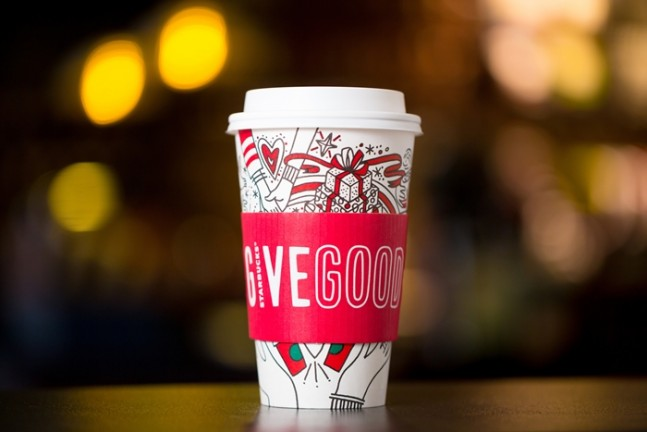 Starbucks_Holiday_Cup_2017_(3)