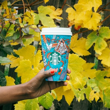 Starbucks_Holiday_Cups_2017_-_Custom_Cups_(3)