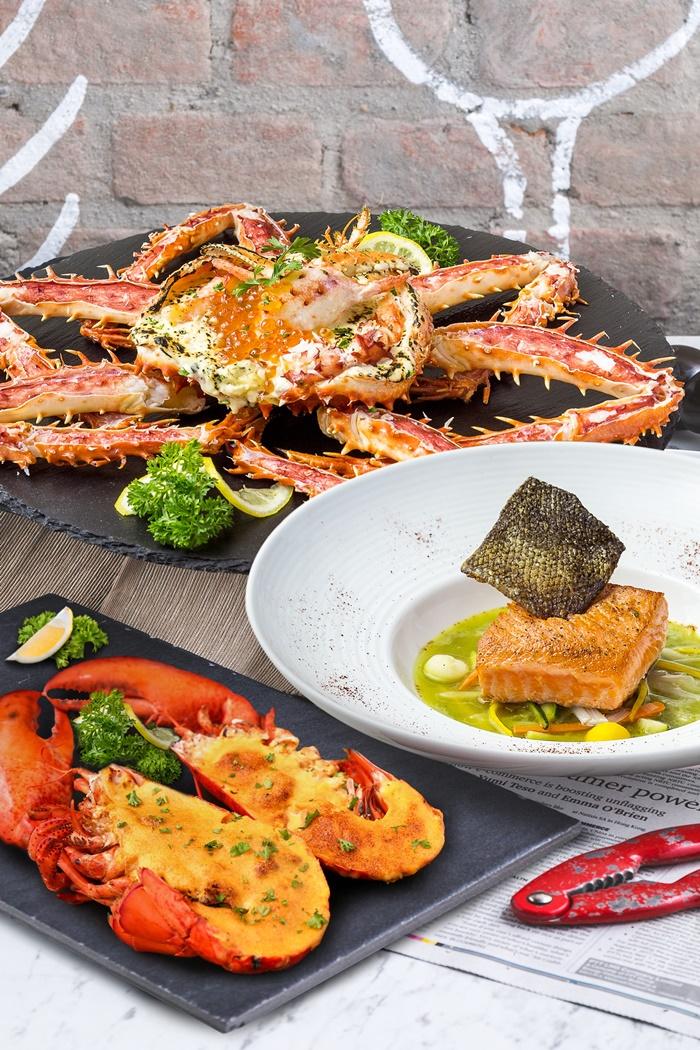 Thammachart_seafood_5