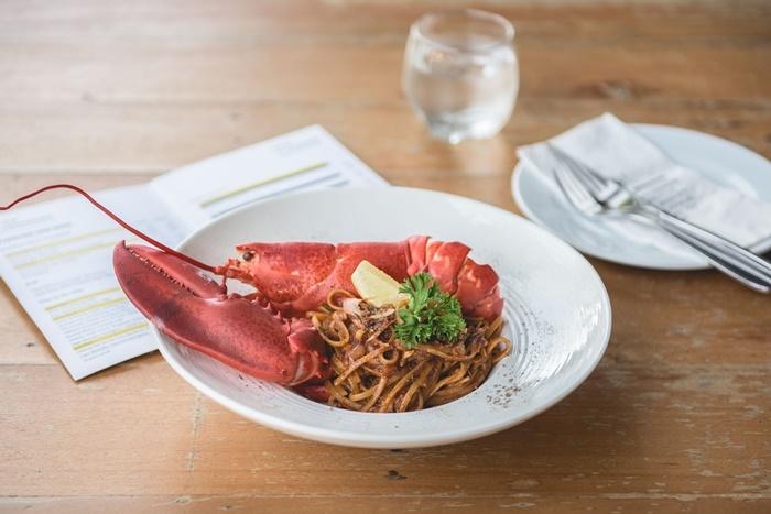 Thammachart_seafood_7