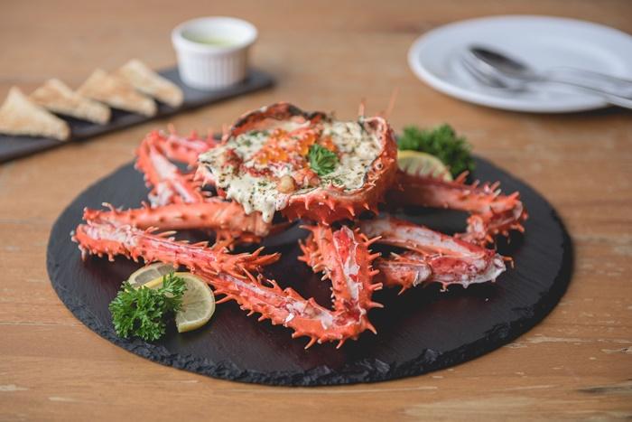 Thammachart_seafood_9