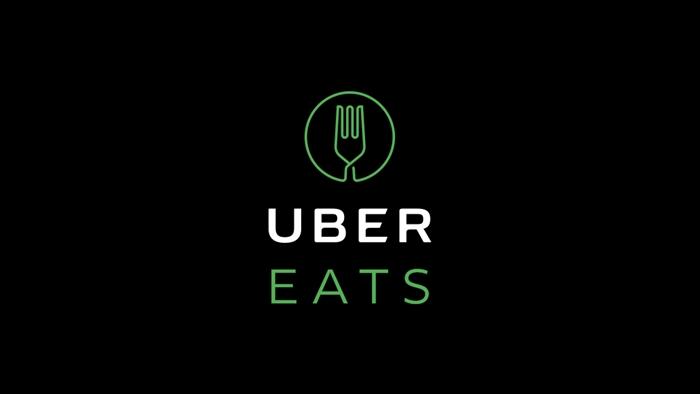 """ย้ำความสำเร็จ UberEATS กับแคมเปญ """"Everyday Thai""""  มอบความสุขกับอาหารไทยในทุกๆ วัน ด้วยค่าจัดส่งแค่ 10 บาท ถึงสิ้นปี"""