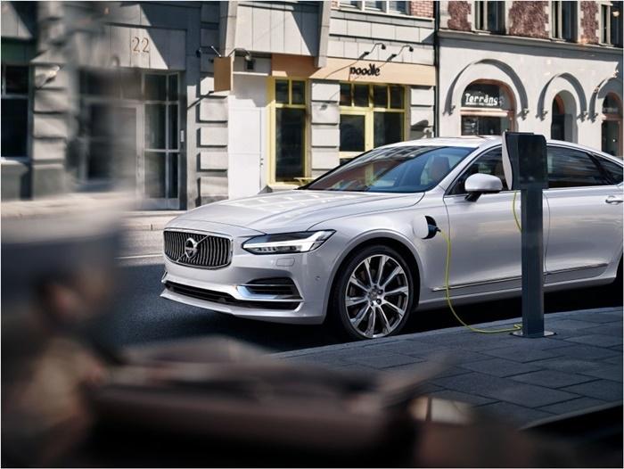Volvo_6
