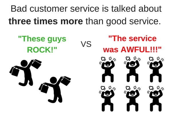 bad-service-spreads